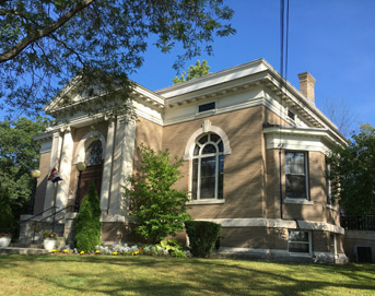 /site/navtopic_3.jpg Business, Arts & Culture